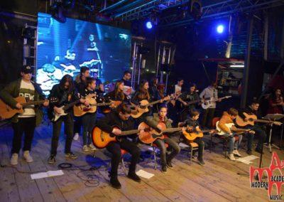 Guitar Team 2018