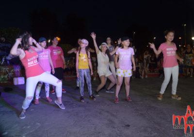mma-festival-011