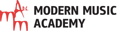 Modern Music Academy