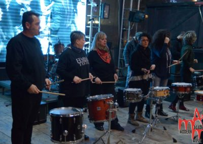 percussion-team-2018-01
