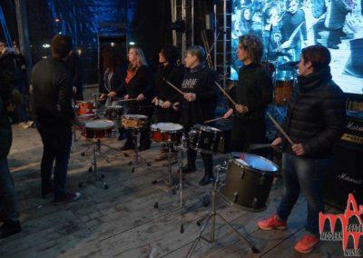 percussion-team-2018-05
