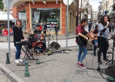 street-band-2017-0528_125108