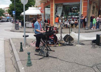 street-band-2017-0528_140108
