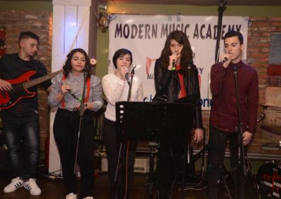 modernmusicacademy-fonitikis-2