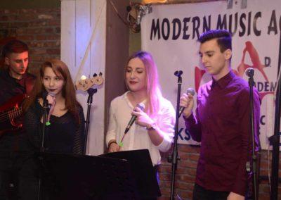 modernmusicacademy-fonitikis-6