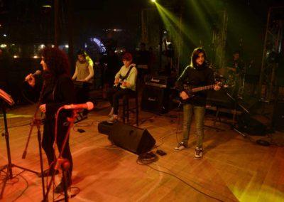 modernmusicacademy-oneiroupoli-4