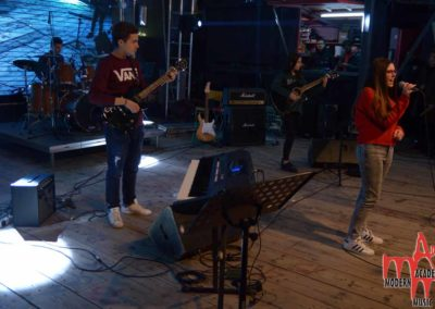 modernmusicacademy-oneiroupoli2-25