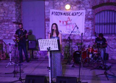 modernmusicacademy-parastasi-fonitikis-18