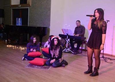 modernmusicacademy-parastasi-musical-2
