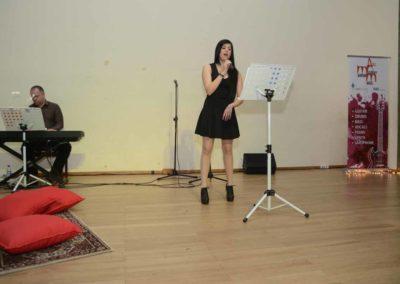modernmusicacademy-parastasi-musical-4