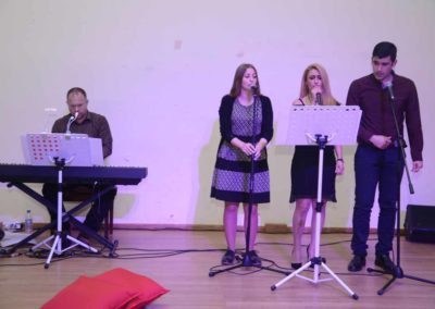 modernmusicacademy-parastasi-musical-5