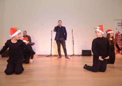 modernmusicacademy-parastasi-musical-6
