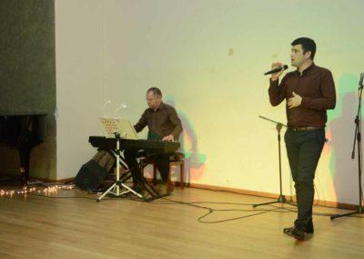 modernmusicacademy-parastasi-musical-8