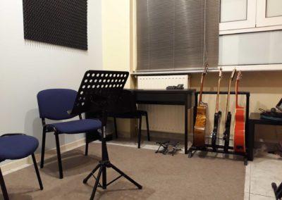 modernmusicacademy-school-11