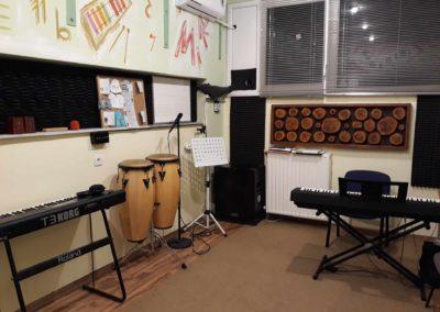 modernmusicacademy-school-8