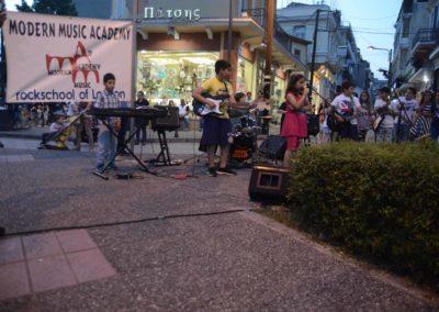 modernmusicacademy-street-band-1