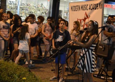 modernmusicacademy-street-band-2