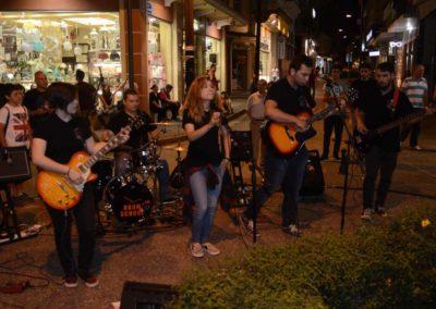 modernmusicacademy-street-band-3