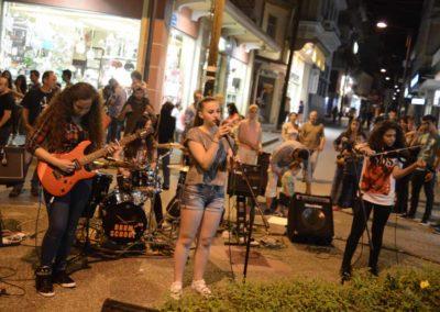 modernmusicacademy-street-band-4