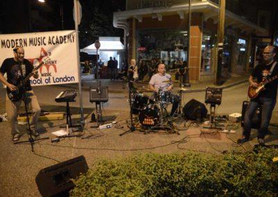 modernmusicacademy-street-band-7