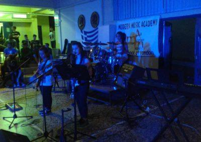 modernmusicacademy-4ogumnasio-11