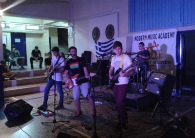 modernmusicacademy-4ogumnasio-12