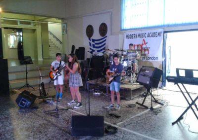 modernmusicacademy-4ogumnasio-2