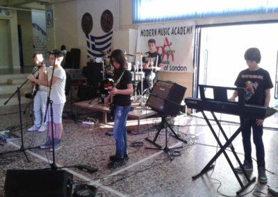 modernmusicacademy-4ogumnasio-3