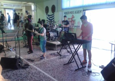 modernmusicacademy-4ogumnasio-4