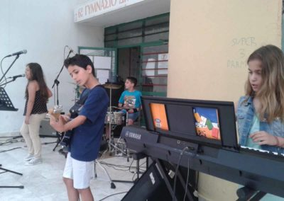 modernmusicacademy-6ogumnasio-2