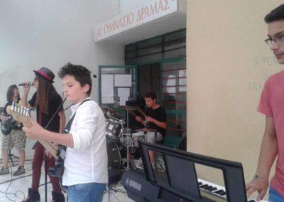 modernmusicacademy-6ogumnasio-3