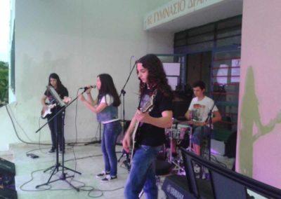 modernmusicacademy-6ogumnasio-5