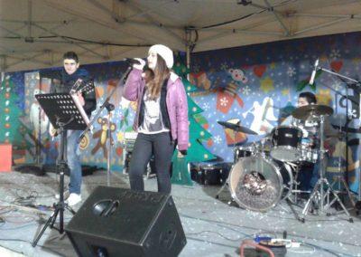 modernmusicacademy-eleutheroupoli- (2)