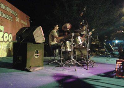 modernmusicacademy-fwtolivos- (13)
