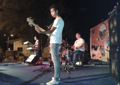 modernmusicacademy-fwtolivos- (6)
