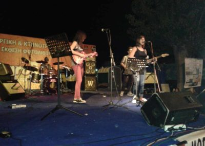 modernmusicacademy-fwtolivos- (8)