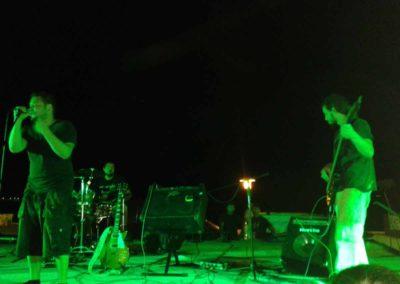 modernmusicacademy-neaperamos- (11)