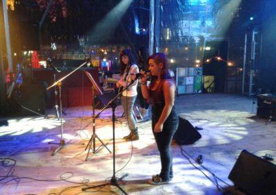 Live Ονειρούπολη Δράμας 2013