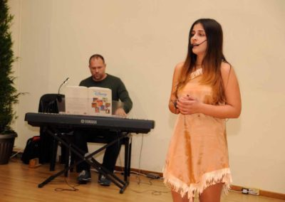 modernmusicacademy-parastasidisney- (17)