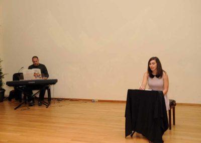 modernmusicacademy-parastasidisney- (2)
