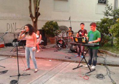 modernmusicacademy-streetband1- (1)