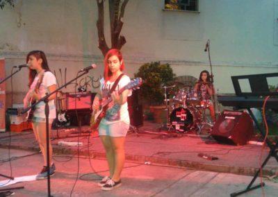 modernmusicacademy-streetband1- (4)