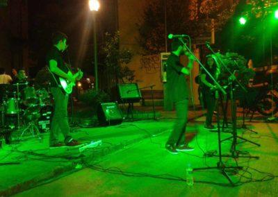 modernmusicacademy-streetband1- (9)