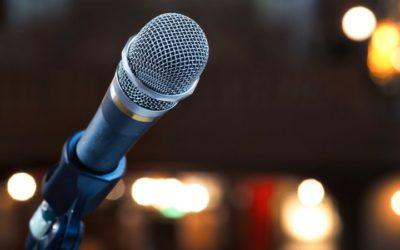 Διδασκαλία Φωνητικής